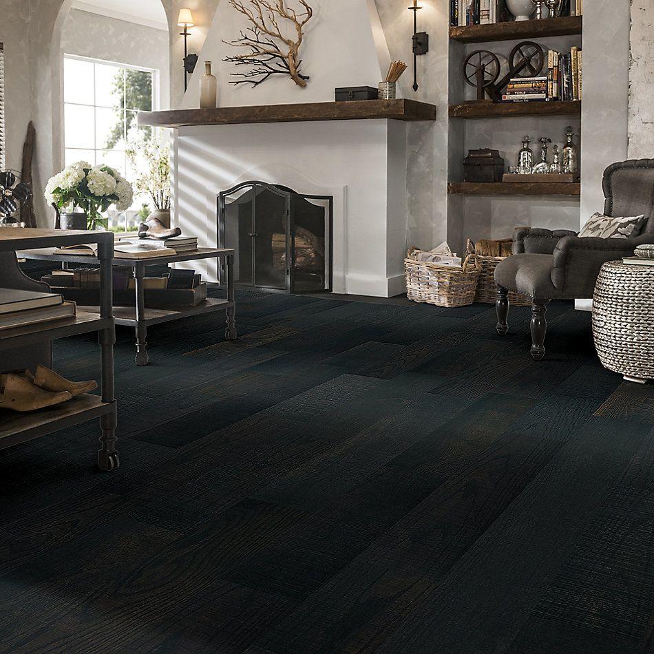 Shaw Floors To Go – Waterproof Hardwood Wrightwood Rushmore 07055_FW686