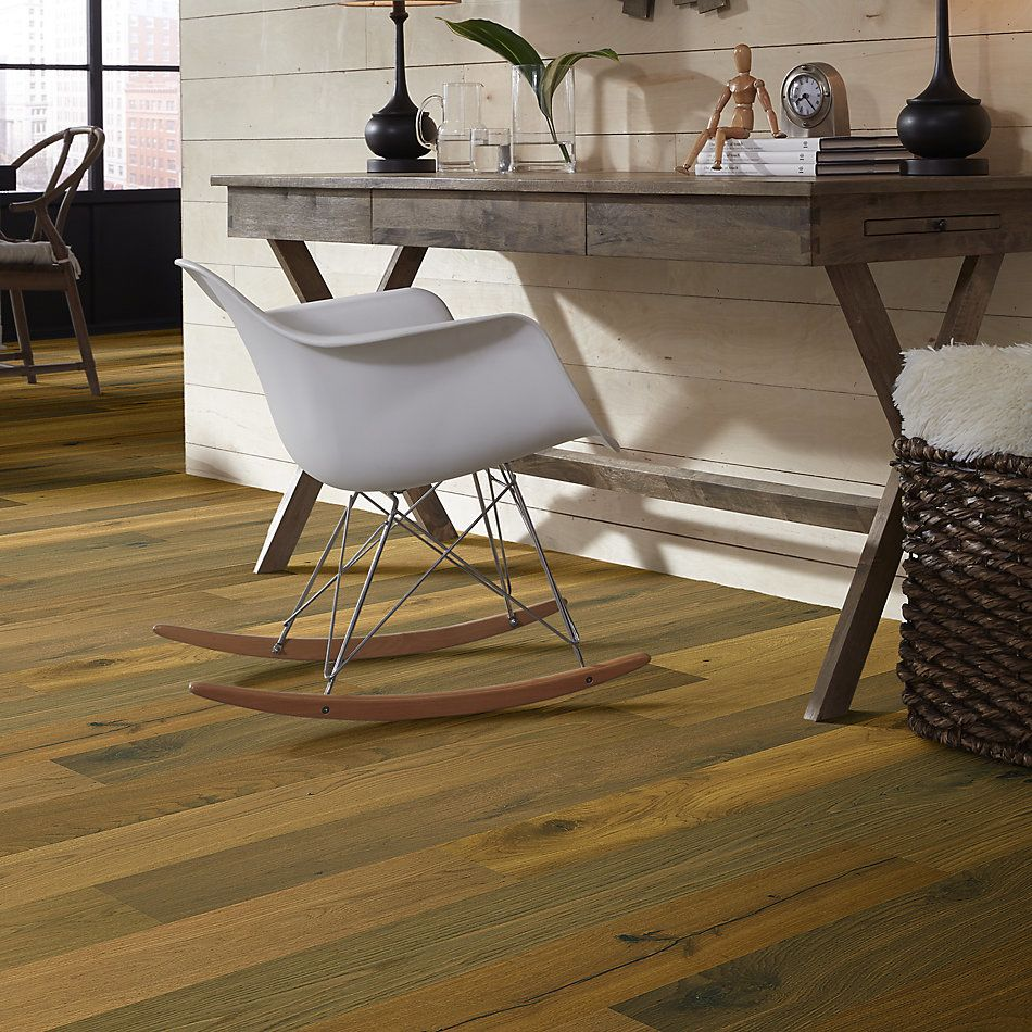 Shaw Floors Floorte Exquisite Safari Oak 07068_BF700