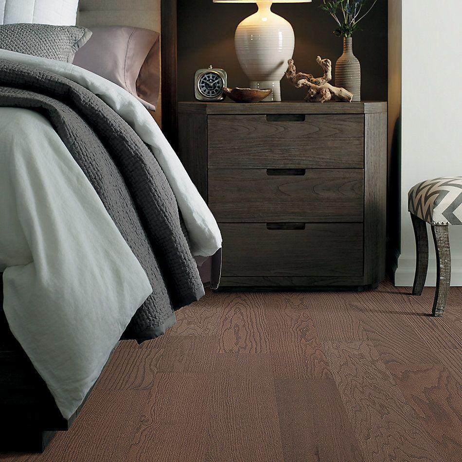 Shaw Floors Fischer Homes Windjammer Oak Port 07075_01FSH