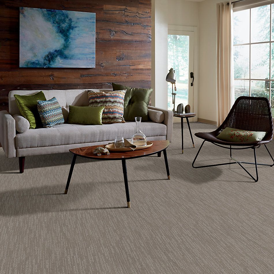 Shaw Floors Value Collections Making Memories Blue Net Back Patio 0724P_EA830