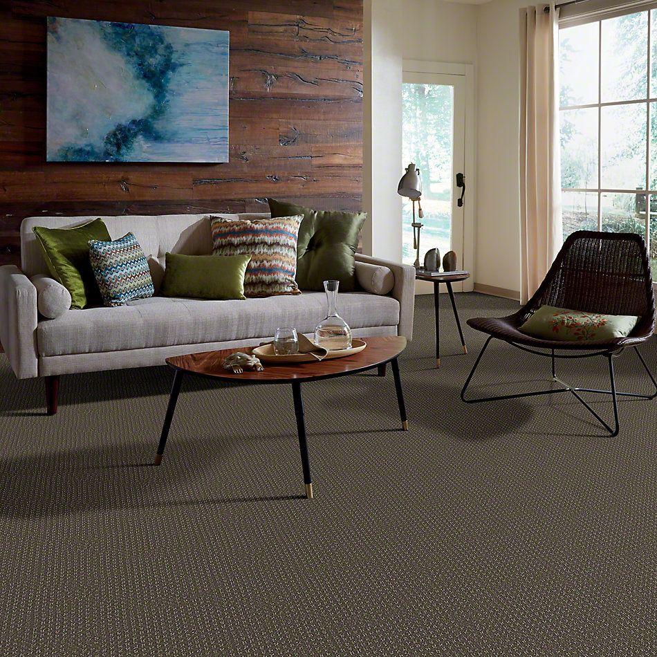 Philadelphia Commercial Modern Traditions Marsh 07302_54207