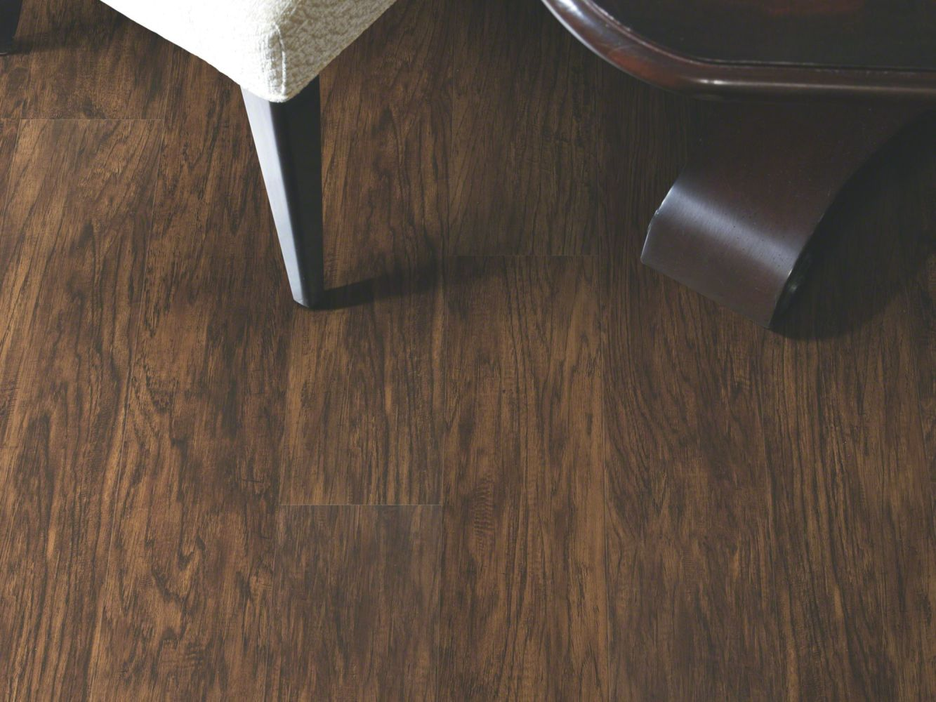 Shaw Floors Resilient Residential Endura Plus Sepia Oak 00634_0736V