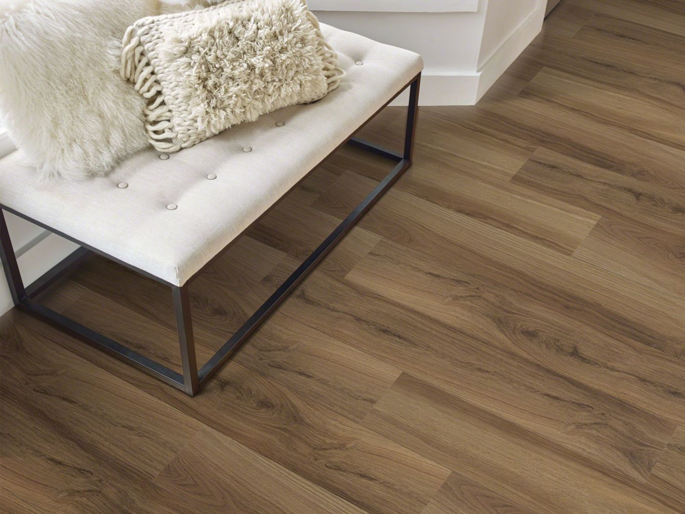 Shaw Floors Vinyl Residential Endura 512c Plus Hazel Oak 00762_0736V