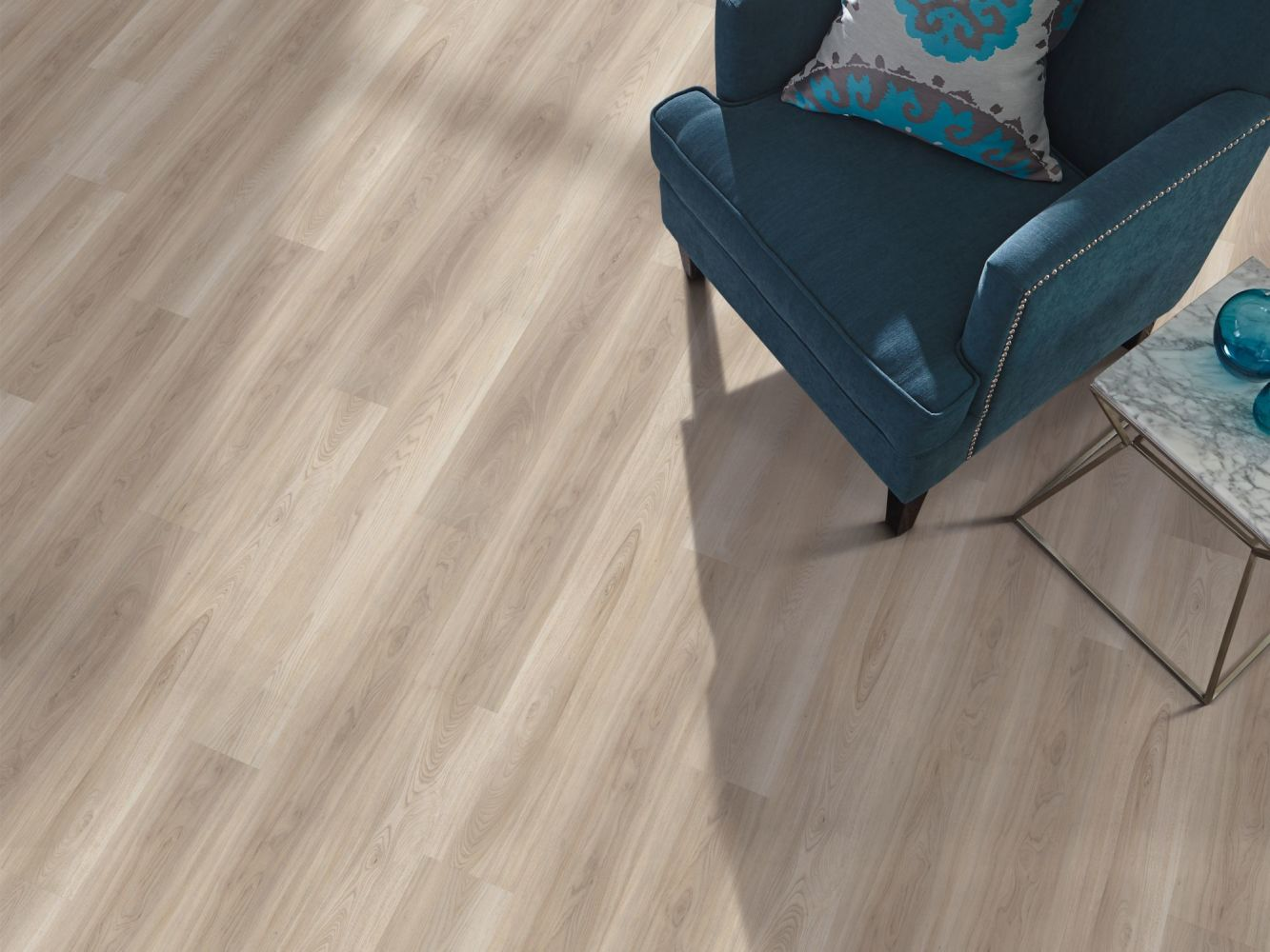 Shaw Floors Vinyl Residential Endura 512c Plus Lighthouse 05091_0736V
