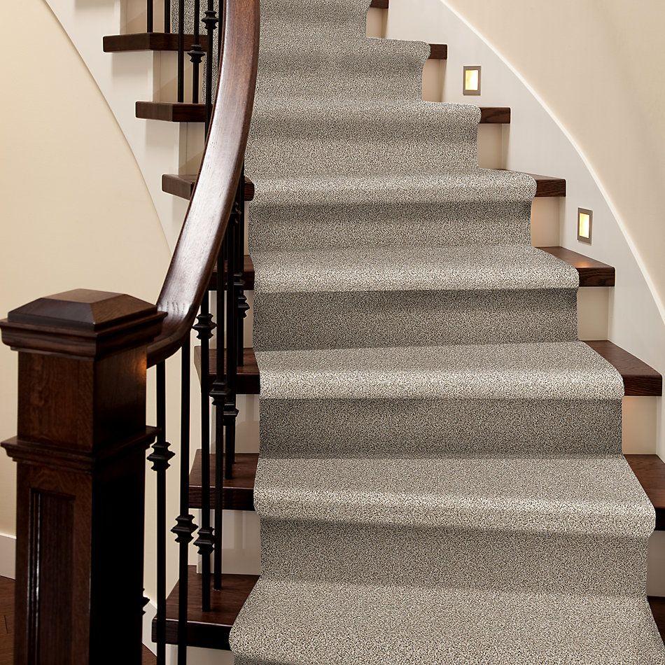 Shaw Floors SFA Devon Classic Iv Lg Granite 0741B_CC16B