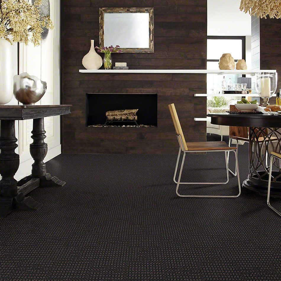 Philadelphia Commercial Modern Traditions Onyx 07500_54207