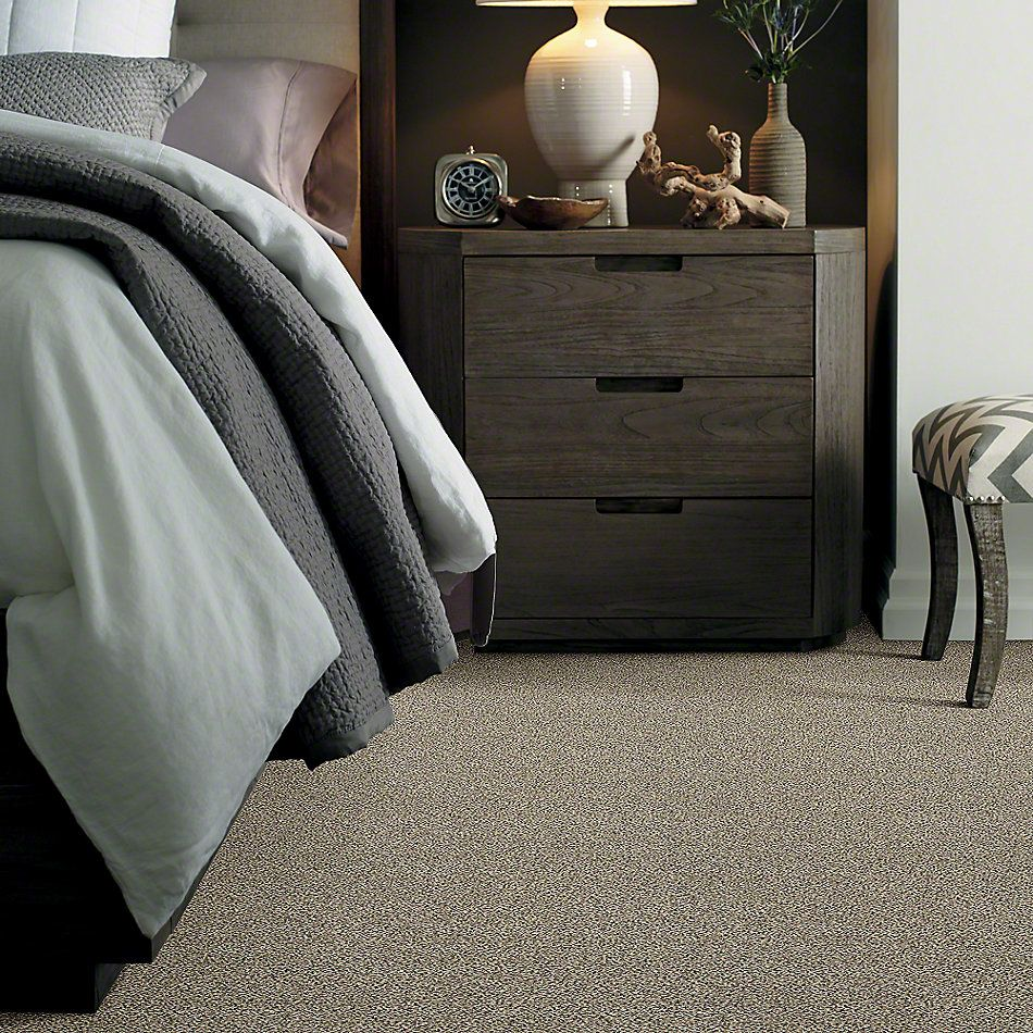 Shaw Floors Caress By Shaw Softly Surreal Classic I Walnut Shell 0750A_BCC05