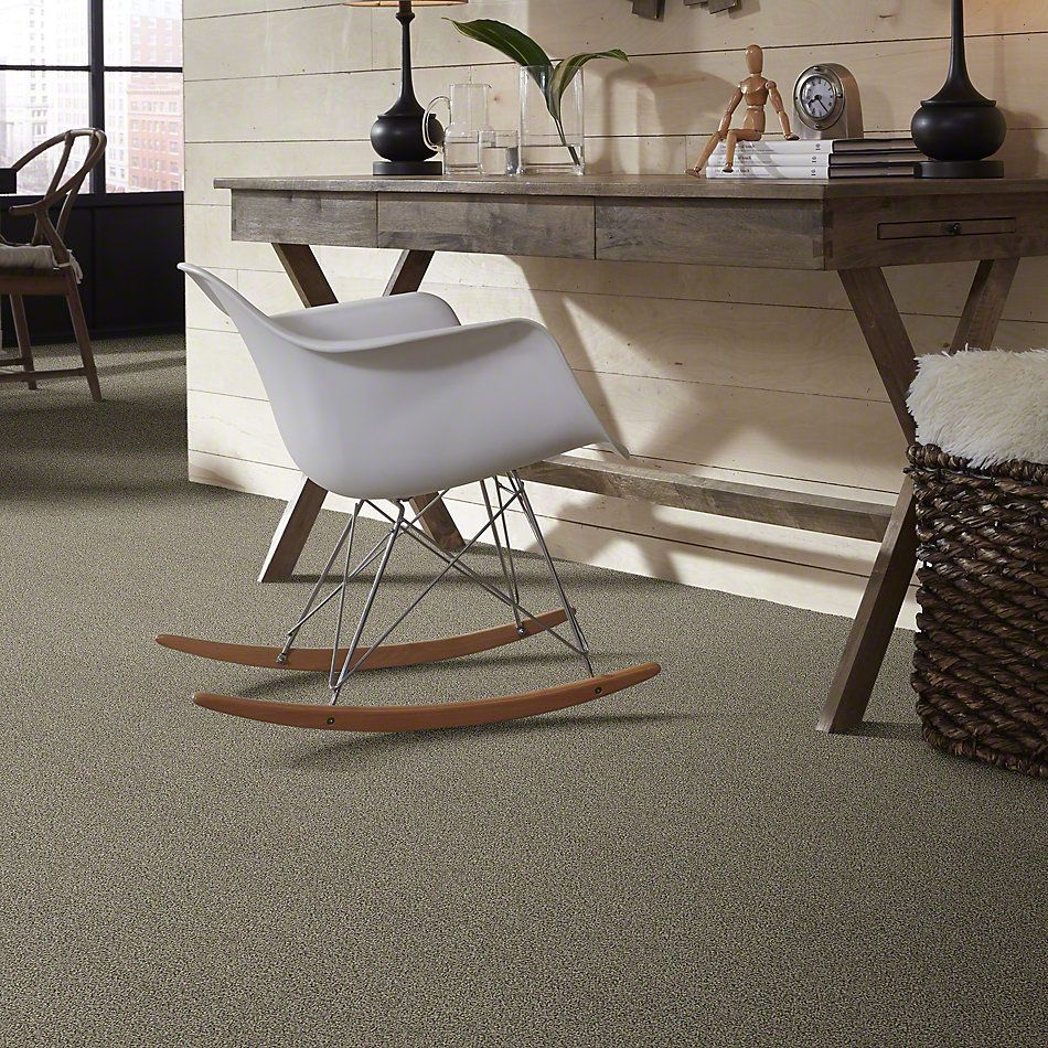 Shaw Floors Caress By Shaw Softly Surreal Classic II Spindle 0751A_BCC06