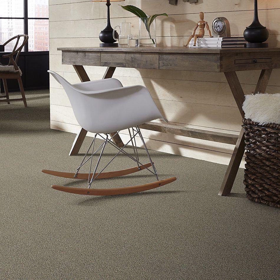 Shaw Floors SFA Angora Classic I Lg Spindle 0751A_CC17B