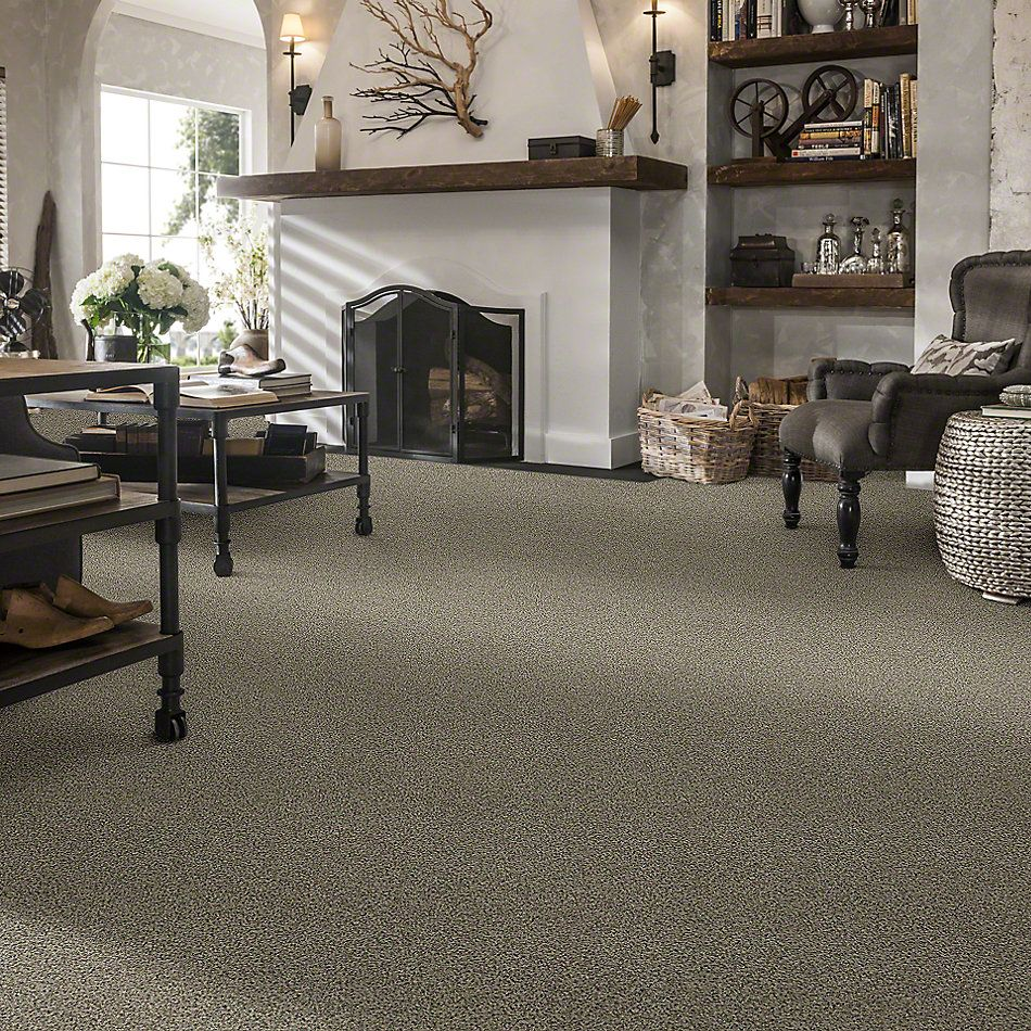 Shaw Floors Caress By Shaw Angora Classic II Spindle 0751A_CCS82