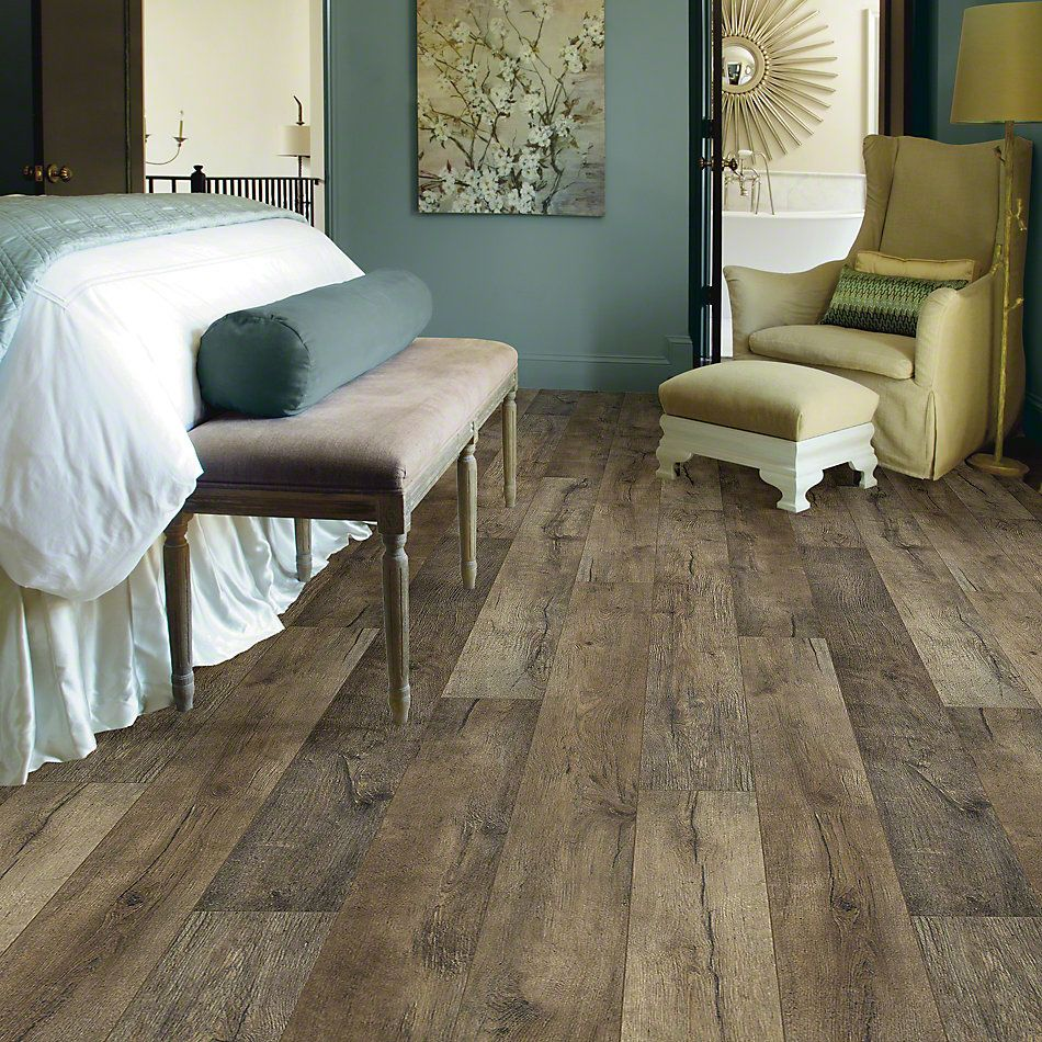 Shaw Floors Versalock Laminate Grand Vista Township 07711_SL415