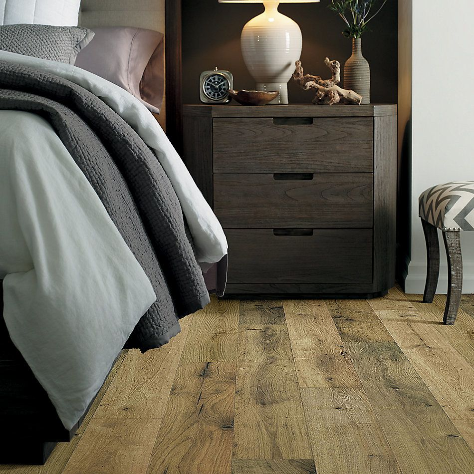 Shaw Floors Versalock Laminate Illumination Unfiltered 07715_SL431