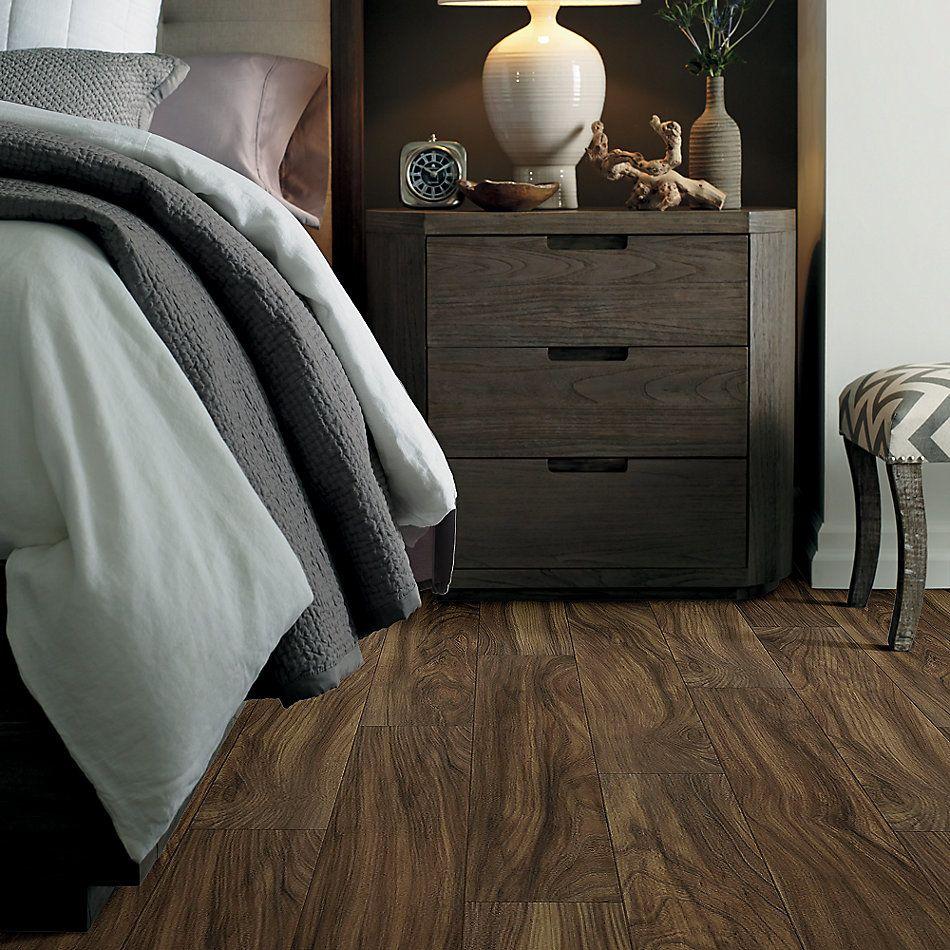 Shaw Floors Versalock Laminate Terrene Plus Amber 07716_SL443