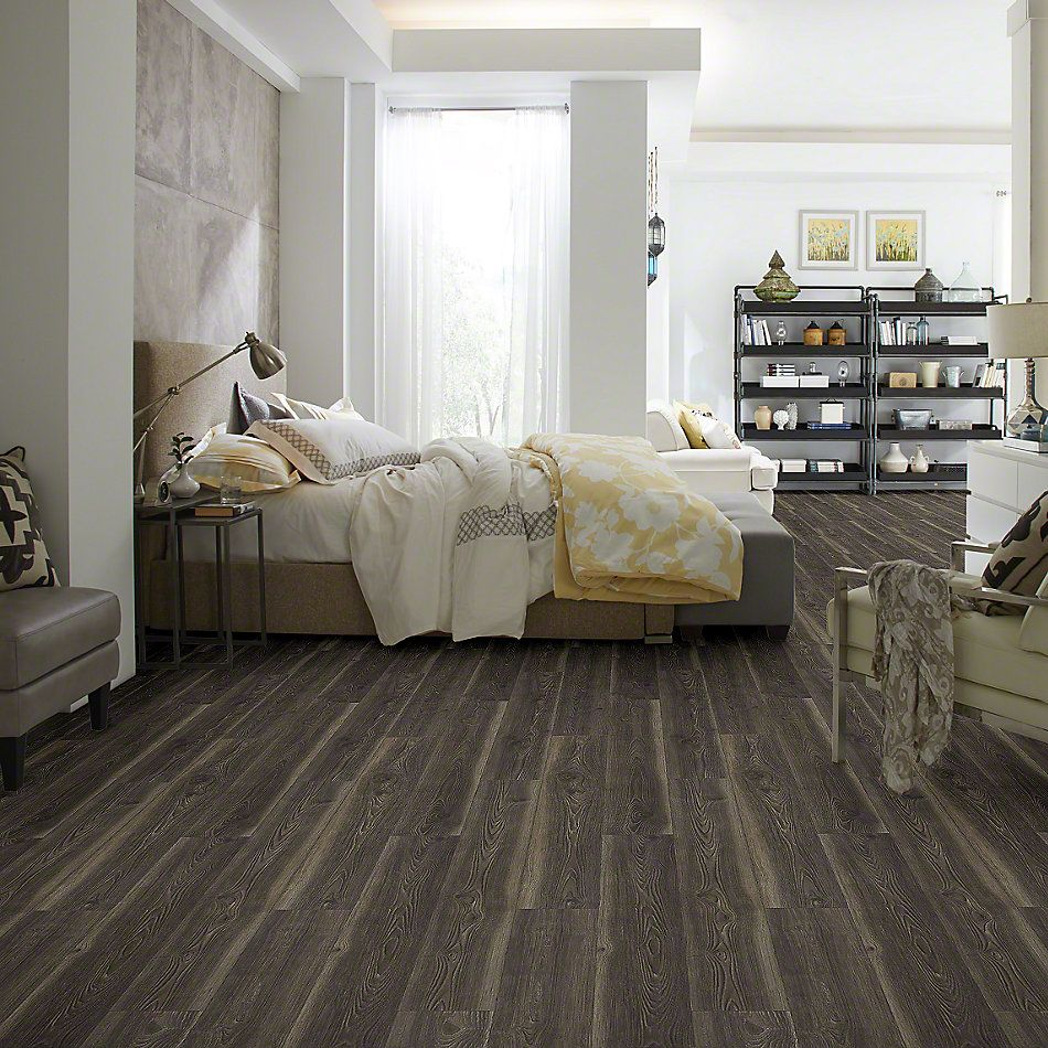 Shaw Floors Versalock Laminate Anthem Plus Song Of South 07719_SL425