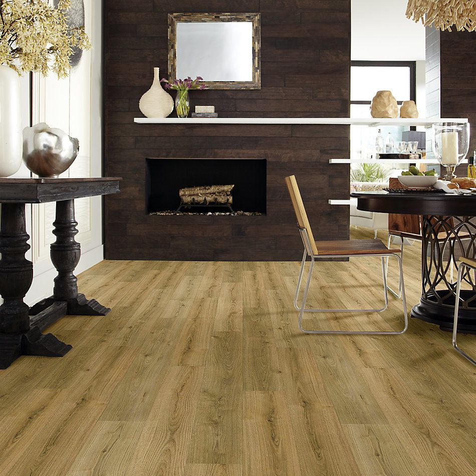Shaw Floors Versalock Laminate Illumination Radiance 07720_SL431