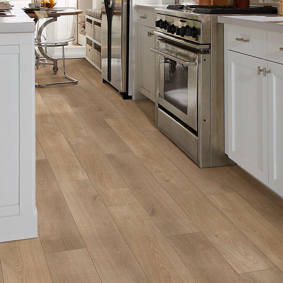 Shaw Floors Versalock Laminate Rarity Chiseled Oak 07723_HL448