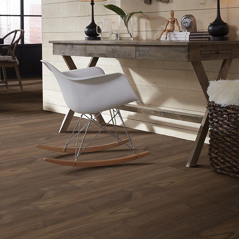 Shaw Floors Versalock Laminate Rarity Oiled Walnut 07724_HL448