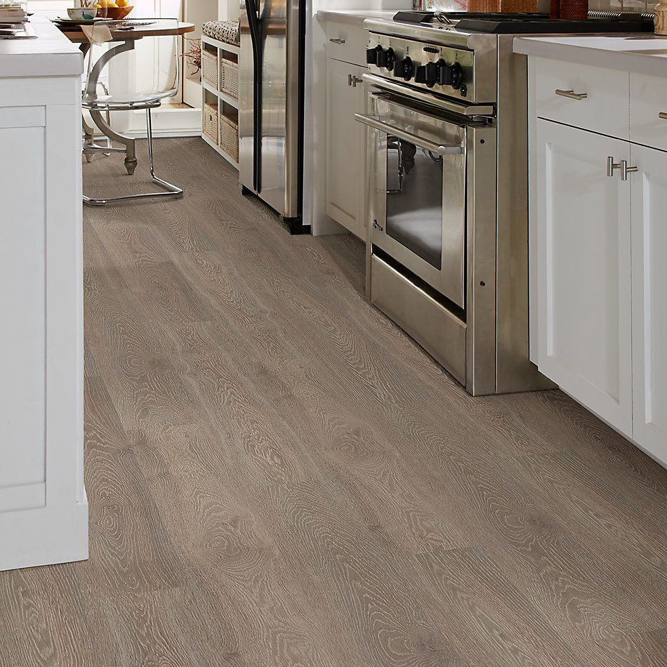 Shaw Floors Versalock Laminate Timeless Renewed 07726_SL447