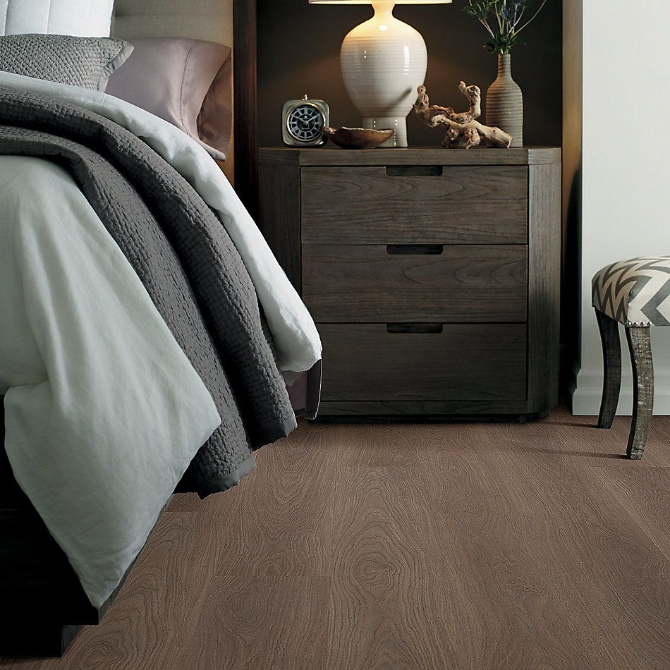 Shaw Floors Versalock Laminate Cadence Ash Brown 07730_SL449