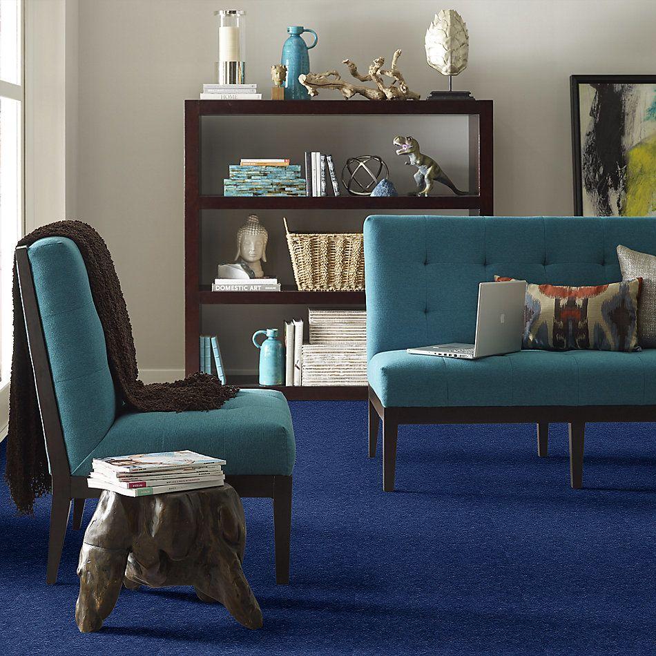 Shaw Floors Queen Newport Hyacinth 07742_Q4978