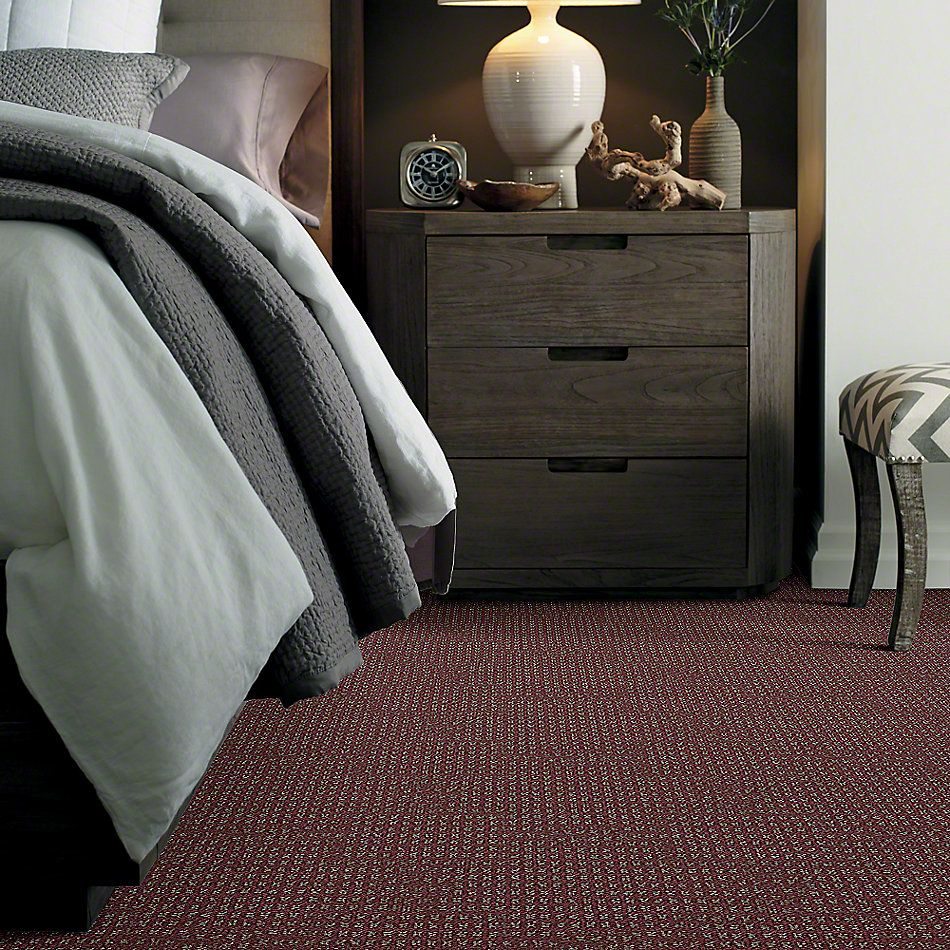 Philadelphia Commercial Modern Traditions Ruby 07800_54207