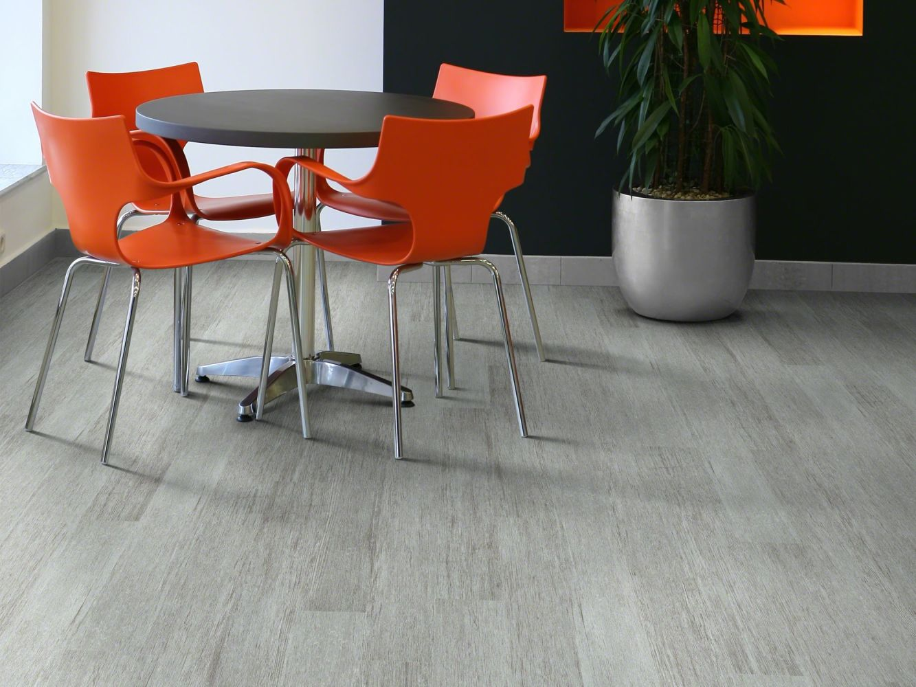 Shaw Floors Vinyl Residential All American Celebration 00559_0799V