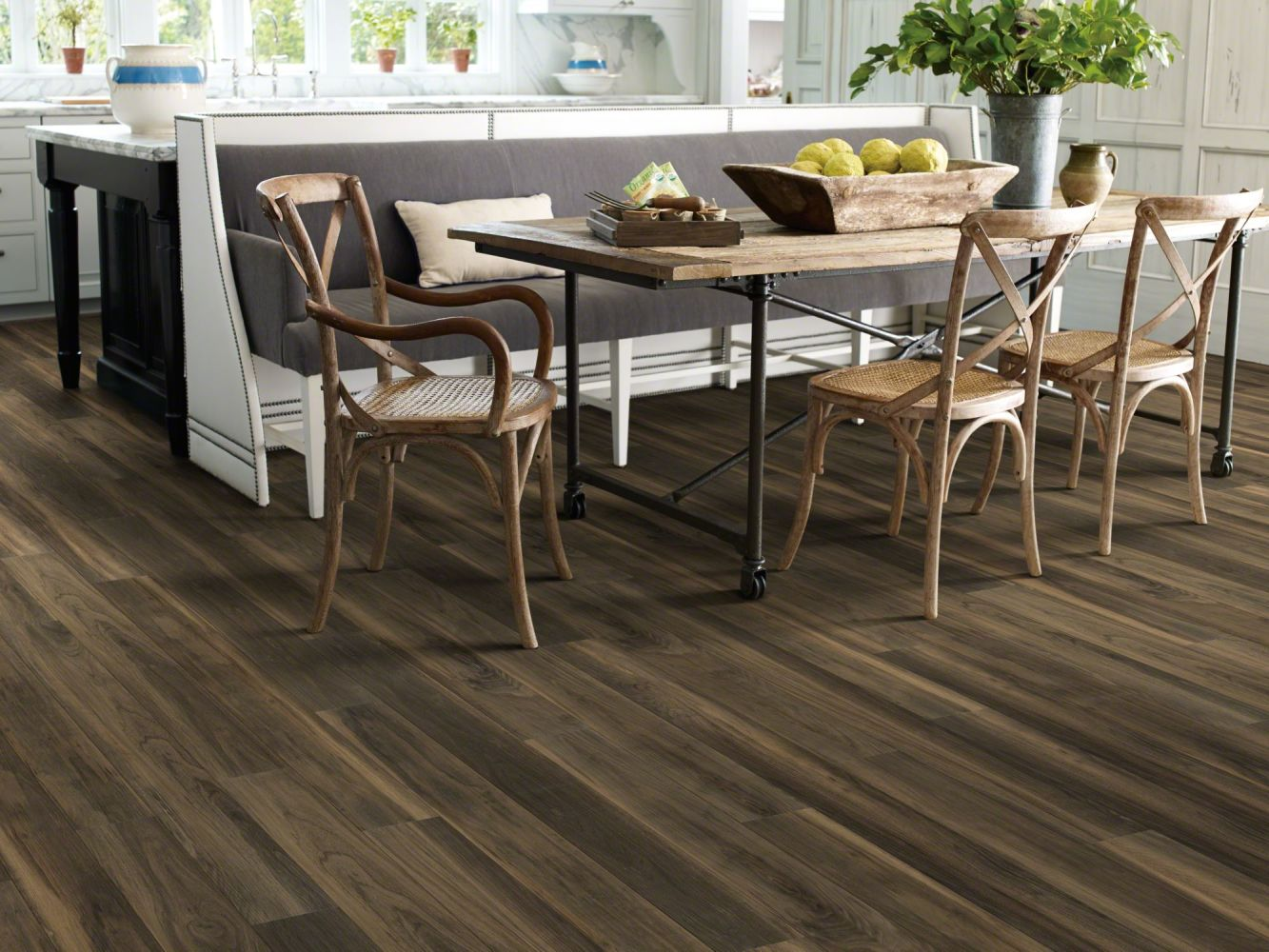 Shaw Floors Vinyl Residential All American United 00769_0799V