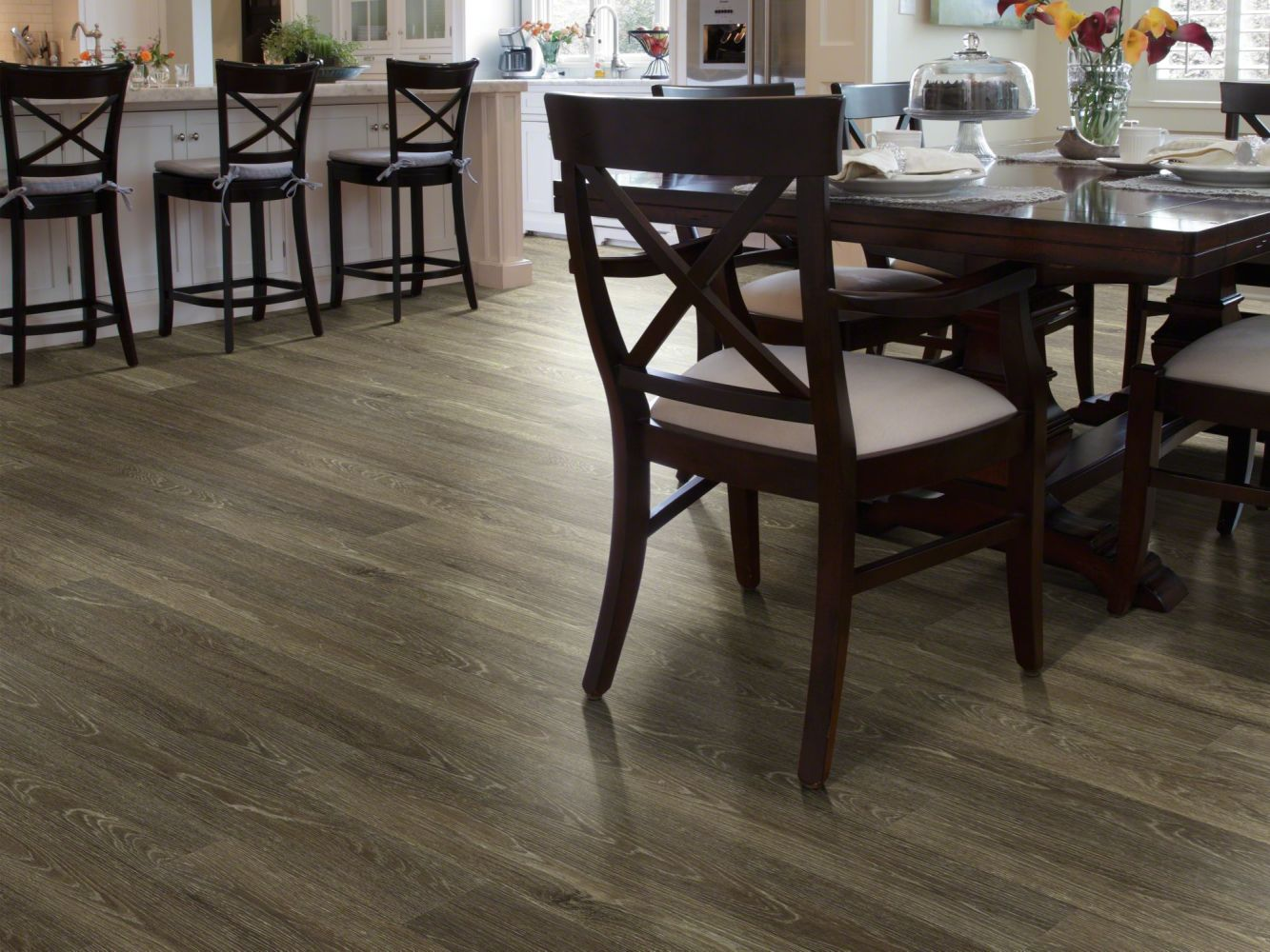Shaw Floors Resilient Residential All American Anthem 00774_0799V