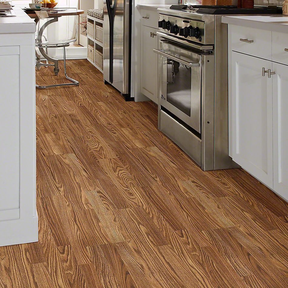 Shaw Floors Versalock Laminate Classic Concepts Harvest Mill 08007_SL111