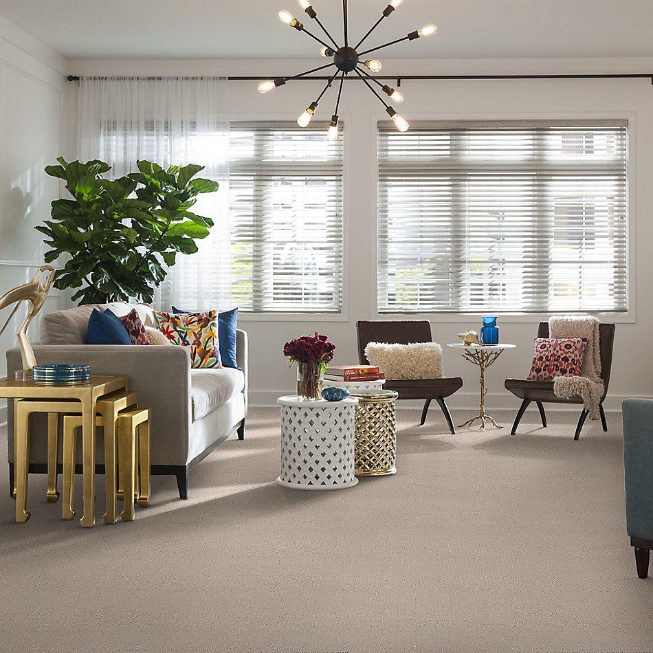 Shaw Floors Value Collections Warm Memoriesblnet Subtle Blush 0800P_EA831