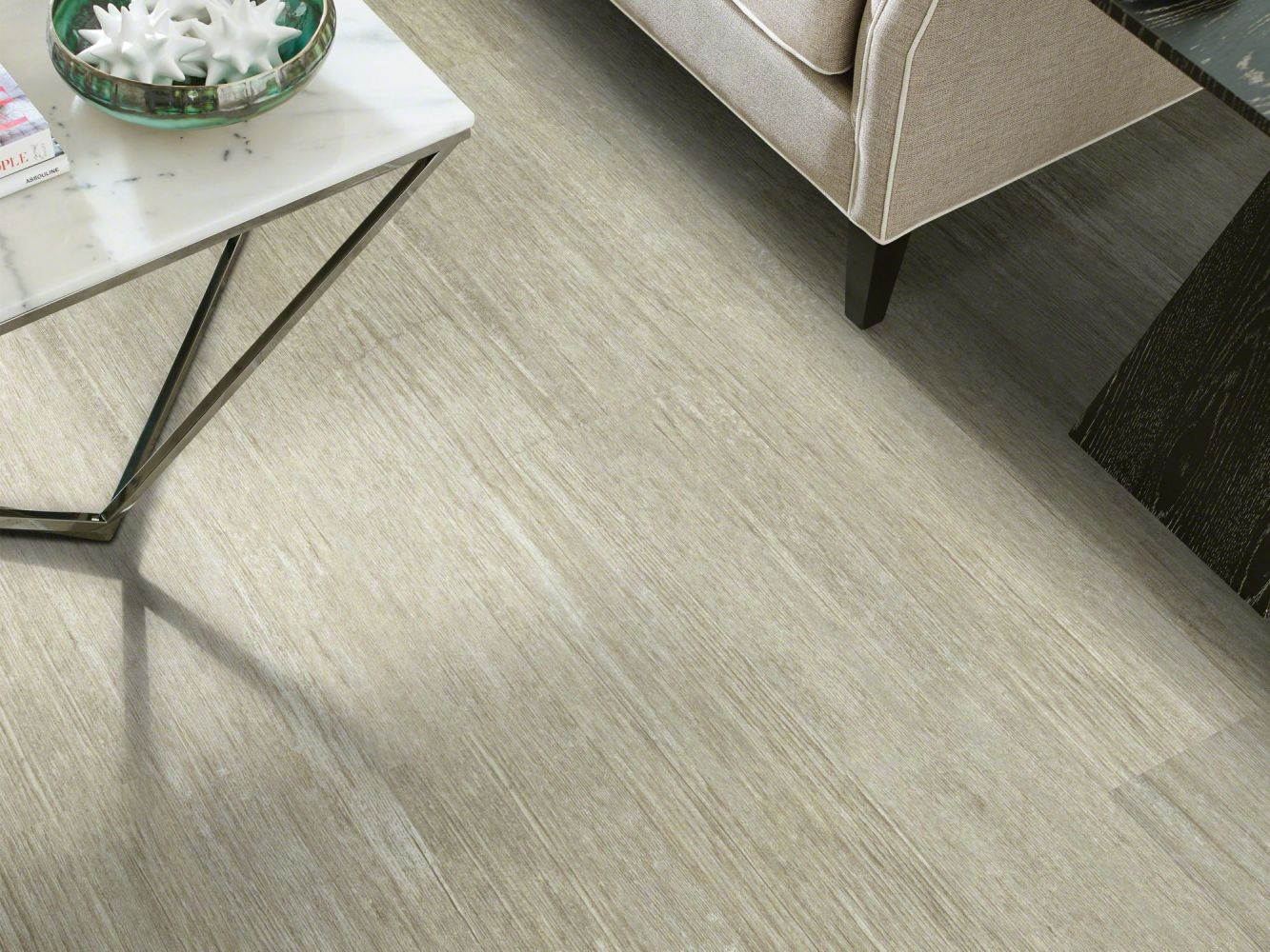 Shaw Floors Vinyl Residential Uptown Now 12 Sweet Auburn 00116_0832V