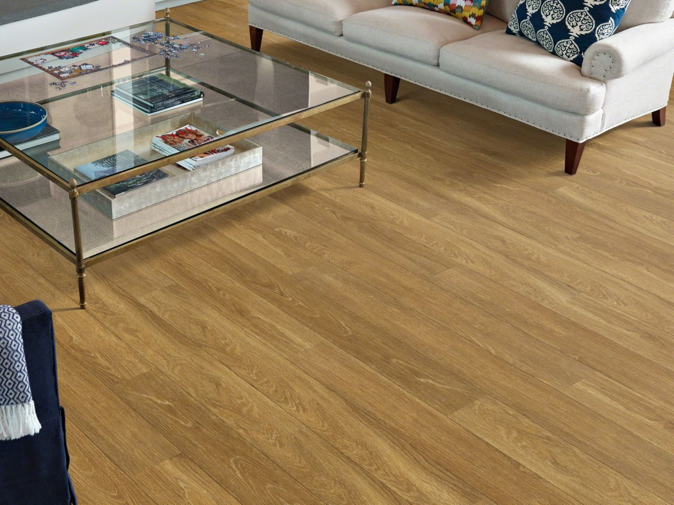 Shaw Floors Vinyl Residential Uptown Now 12 South Beach 00256_0832V