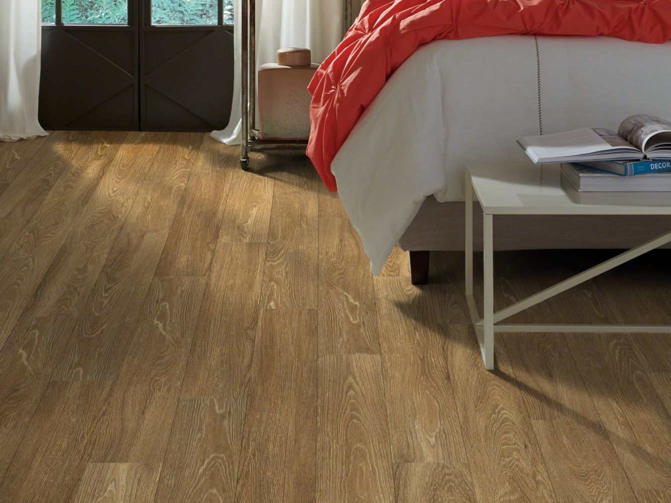 Shaw Floors Vinyl Residential Uptown Now 20 Rush Street 00684_0833V