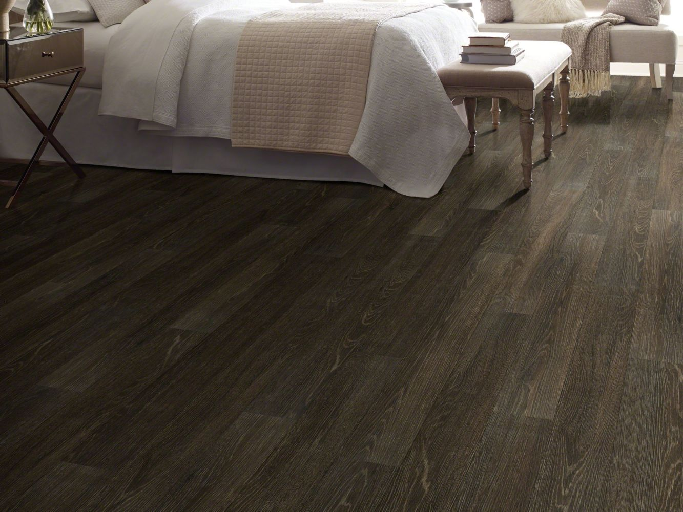 Shaw Floors Vinyl Residential Uptown Now 20 Broadway 00740_0833V