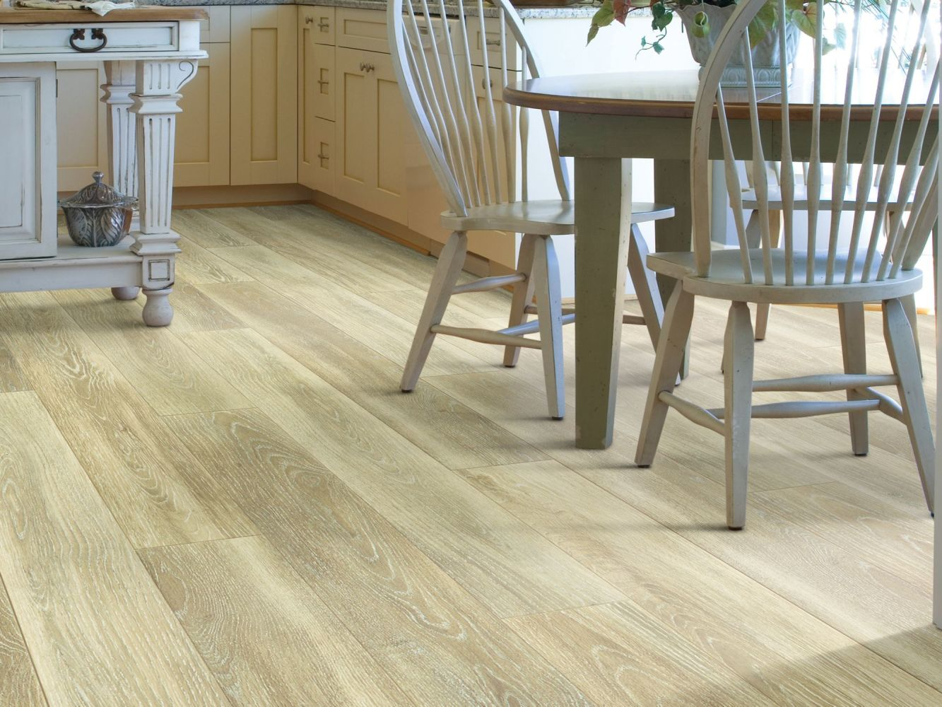 Shaw Floors Resilient Residential Tivoli Plus Vieste 00268_0845V
