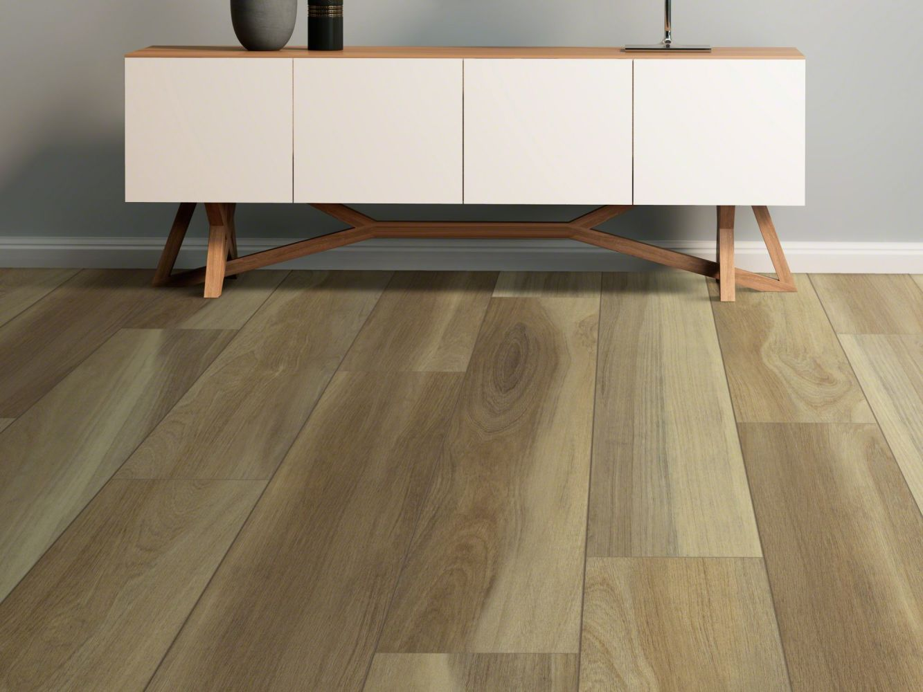 Shaw Floors Resilient Residential Cathedral Oak 720c Plus Shawshank Oak 00168_0866V