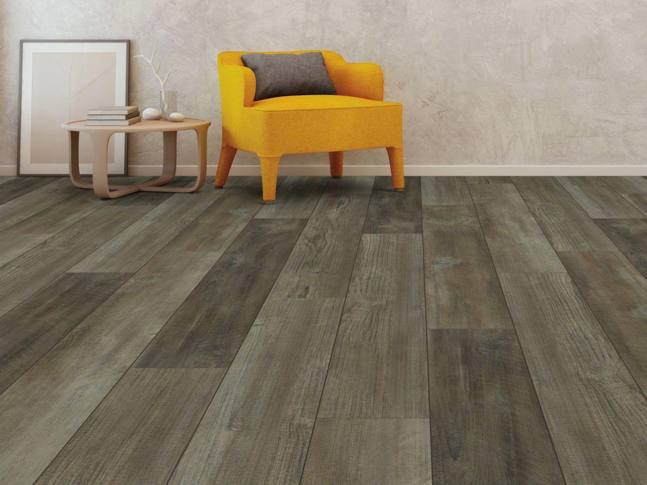 Shaw Floors Resilient Residential Cross-sawn Pine 720g Plus Antique Pine 05006_0869V