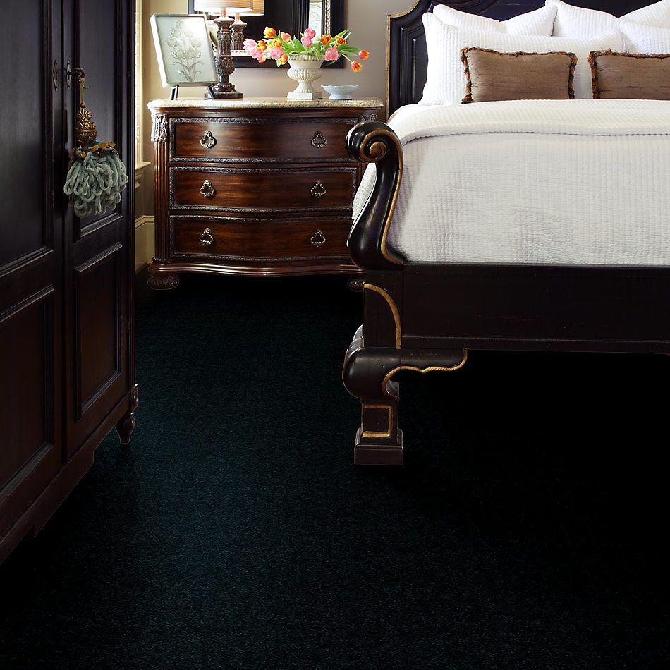 Shaw Floors Queen Newport Brilliant Green 08779_Q4978