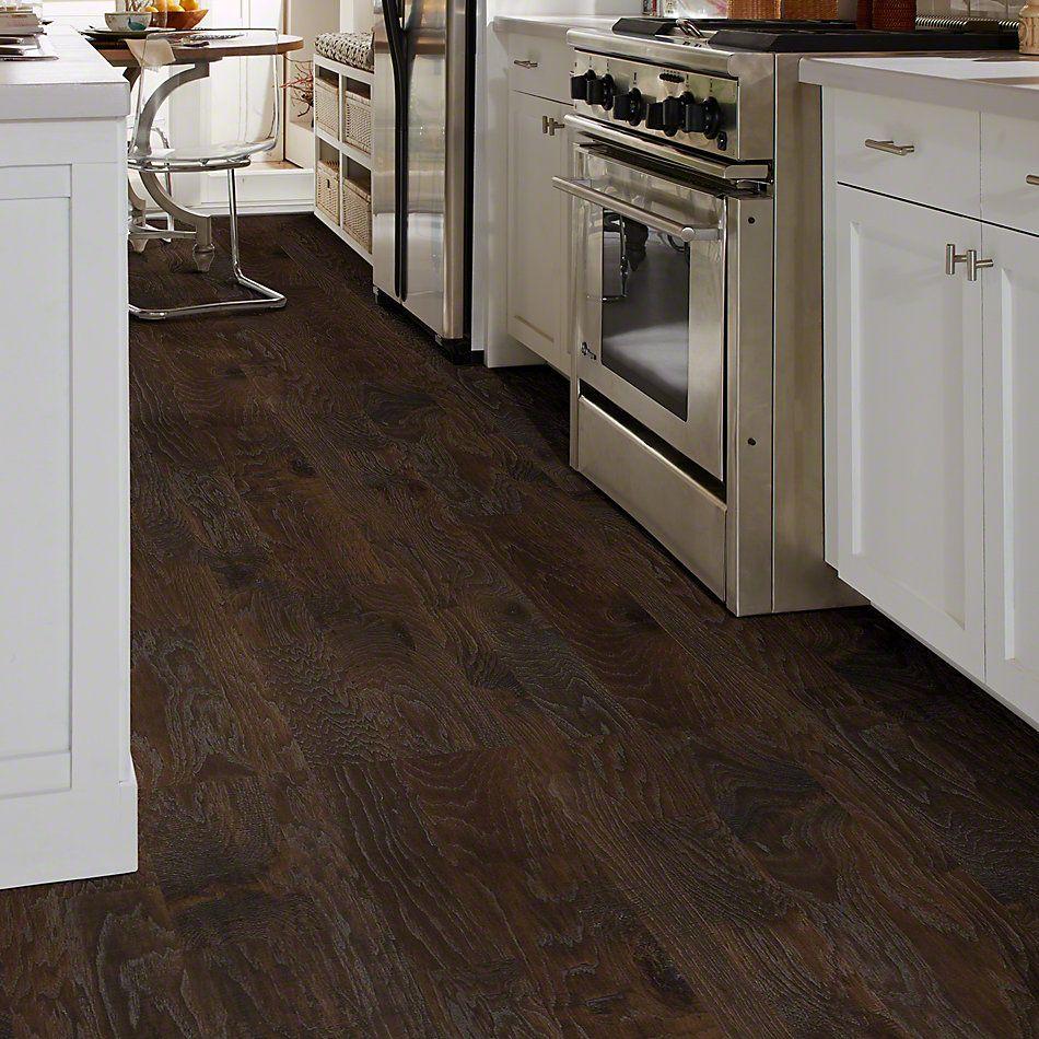 Shaw Floors SFA Grant Grove Mixed Width Bearpaw 09000_SA458