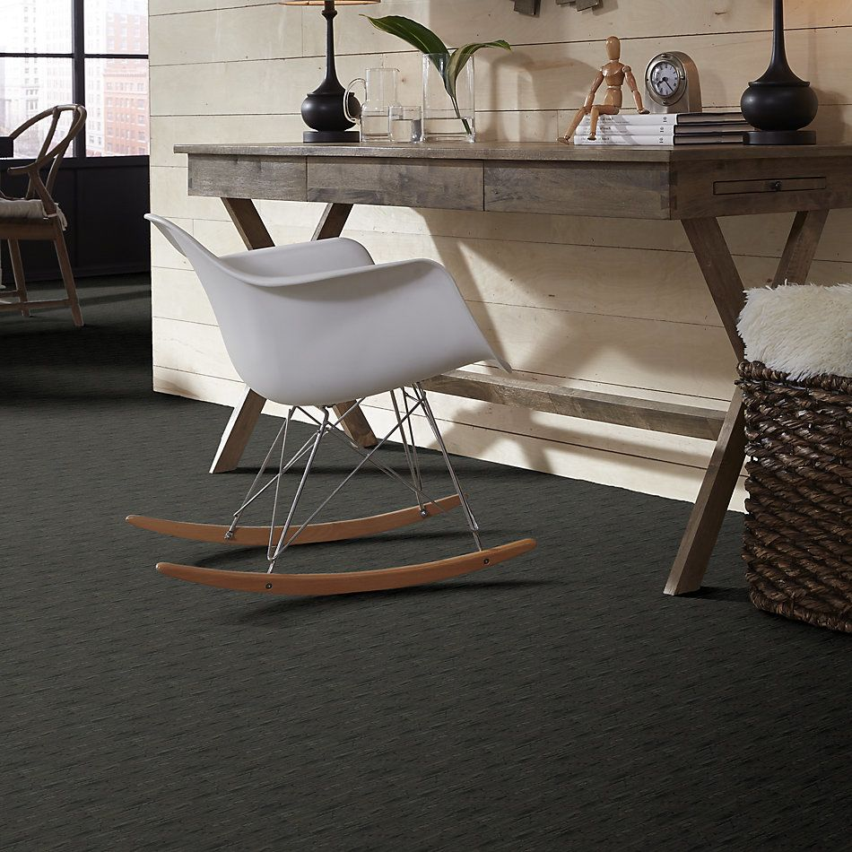 Shaw Floors Home Fn Gold Laminate Treasure Cove Plus Midnight Hickory 09001_HL426