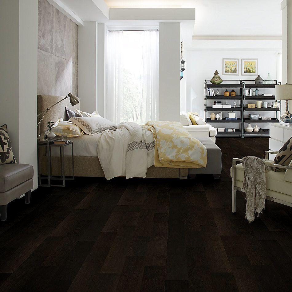 Shaw Floors Dr Horton Chappell Hill Midnight 09003_DR688