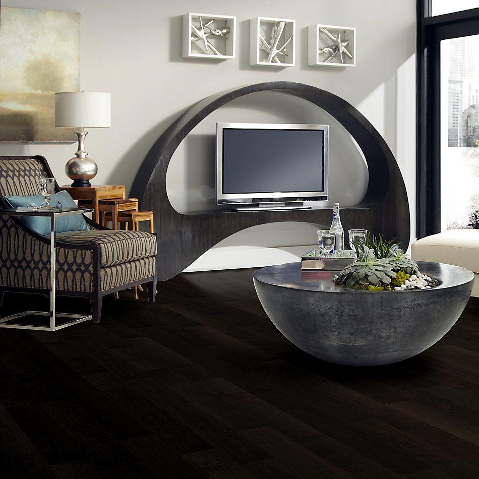 Shaw Floors Fischer Homes Scioto Midnight 09003_FSH42
