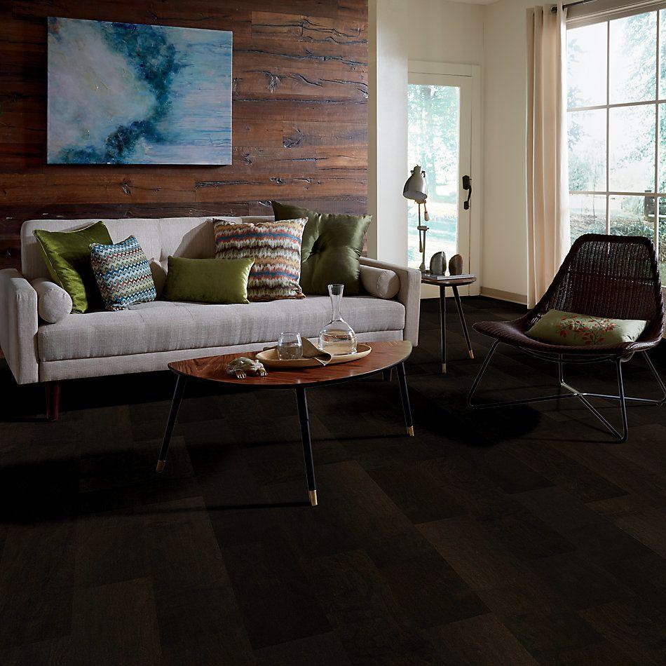 Shaw Floors To Go Hardwood Rutledge Row Midnight 09003_FW680