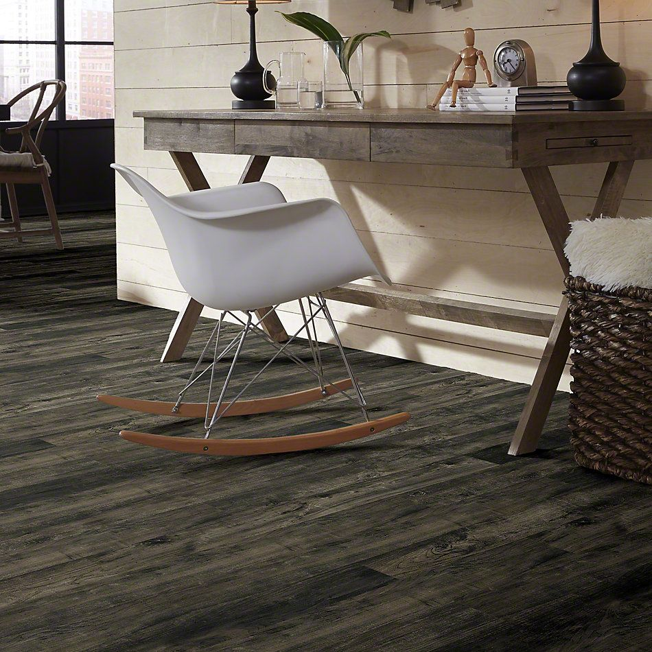 Shaw Floors Versalock Laminate Kings Cove Night Surf 09004_SL382