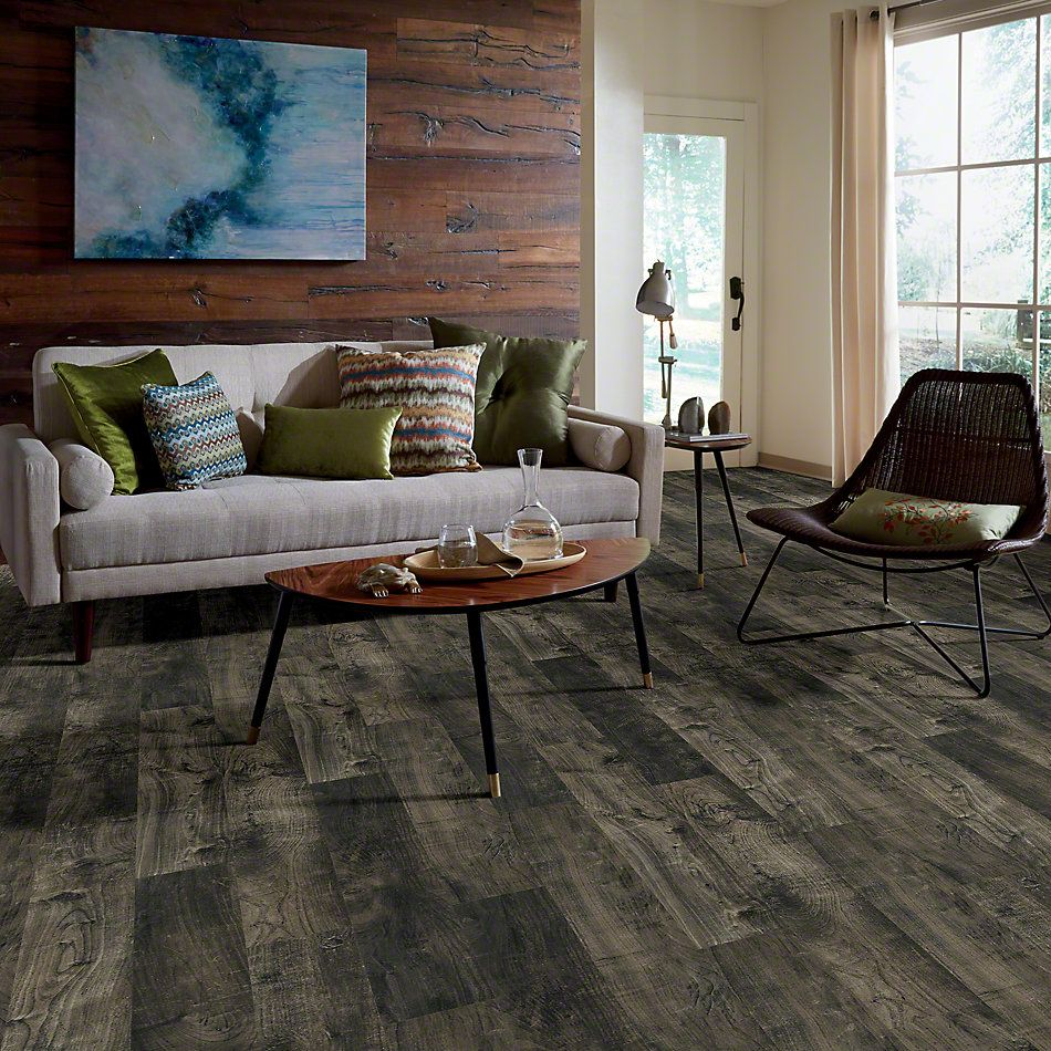Shaw Floors Versalock Laminate Colonial Night Surf 09004_SML01