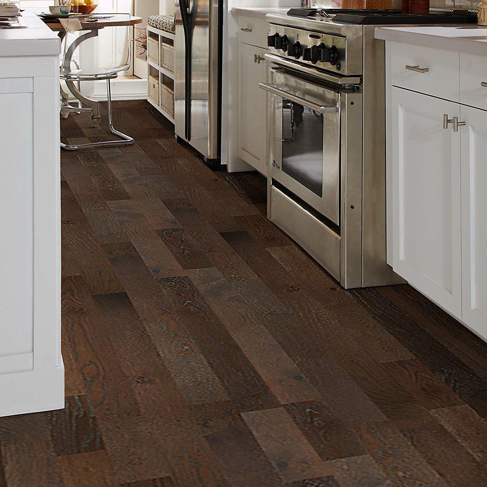 Shaw Floors Reality Homes Dominion Oak Rockefeller 09008_207RH