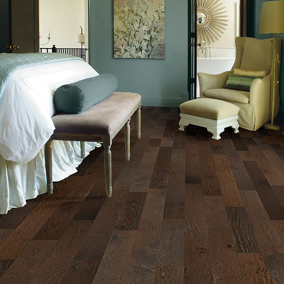 Shaw Floors Fischer Homes Mt Lookout Rockefeller 09008_FSH06