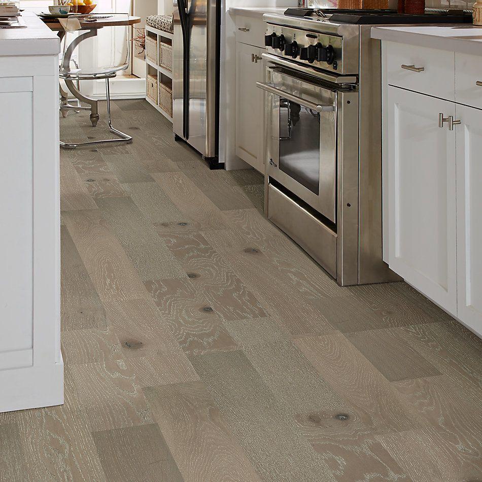 Anderson Tuftex Floors To Go Hardwood Dorian Viceroy 09010_FW671