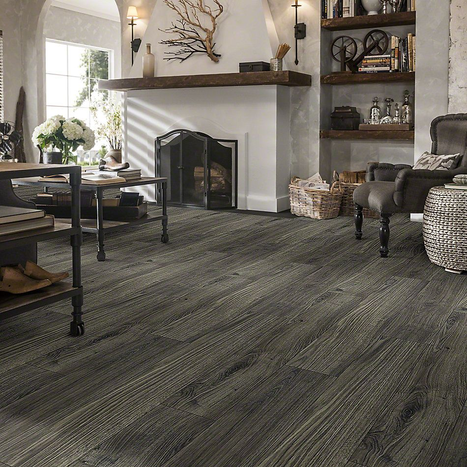 Shaw Floors Versalock Laminate Anthem Plus Carolina Mind 09014_SL425