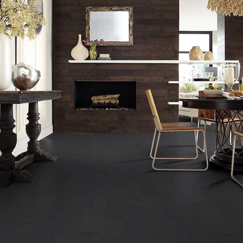 Shaw Floors To Go Hardwood Windsor Castle Cabot 09016_FW687